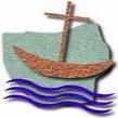 Ministero catechesi